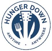 a hunger down